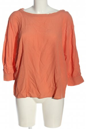Mexx Hemd-Bluse nude Casual-Look