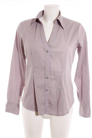 Mexx Shirt Blouse mauve elegant