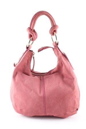 Mexx Henkeltasche pink Casual-Look