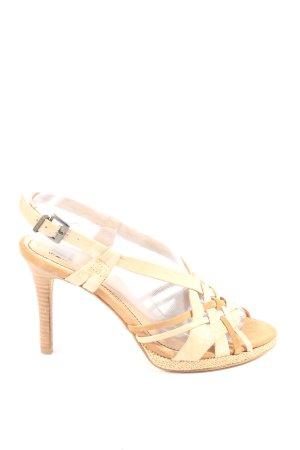 Mexx High Heel Sandaletten
