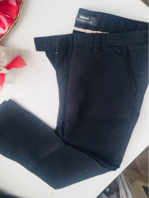 Mexx Jeggings blu scuro