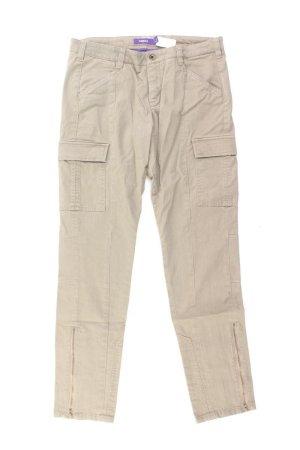 Mexx Spodnie Bawełna