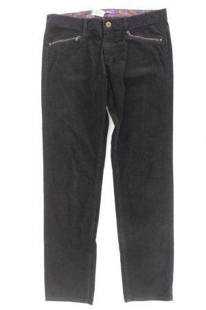 Mexx Hose Größe XL schwarz aus Baumwolle