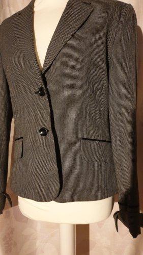 Mexx Trouser Suit black-grey