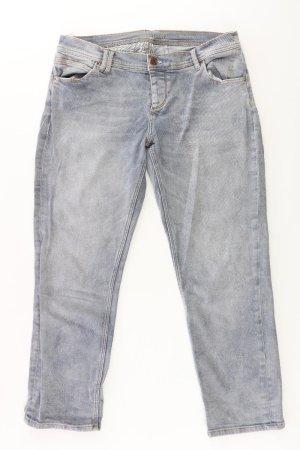 Mexx Jeans blau Größe W29