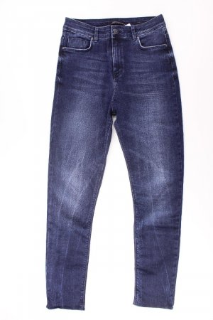Mexx Jeans blau Größe W29/L30