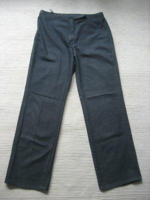 mexx jeans capri cropped hose gr. 36 s