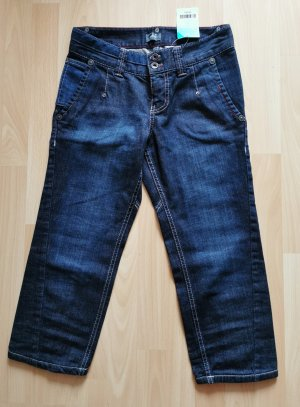 Mexx Jeans 7/8 bleu