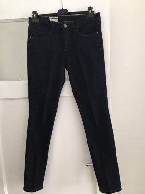 MEXX Jeans, dunkelblau, W29 L32