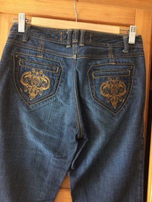 MEXX Jeans( grade Form)