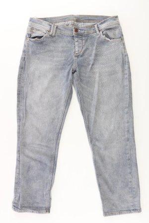 Mexx Jeans bleu-bleu fluo-bleu foncé-bleu azur coton