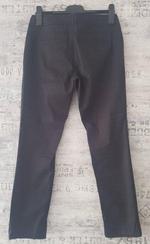 Mexx Jeans schwarz