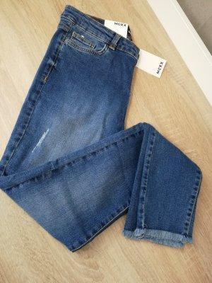 Mexx Jeans SlimFit Neu blau 28/30