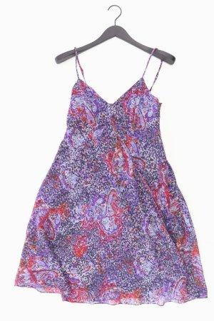 Mexx Kleid lila Größe 38