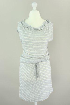 Mexx Kleid mehrfarbig Größe S 1710440130622
