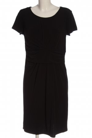 Mexx Shortsleeve Dress black elegant