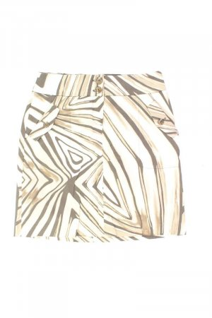 Mexx Spódnica midi Bawełna