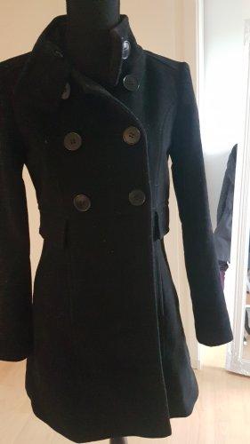 Mexx Coat black