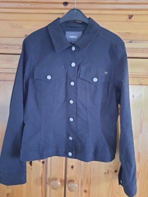 Mexx leichte Jeansjacke