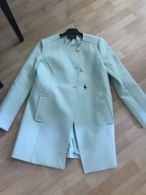 Mexx Mantel Gr38 in Mint