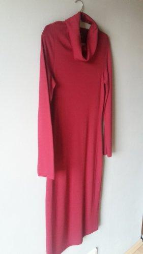 Mexx Metropolitan  Kleid mit Rollkragen