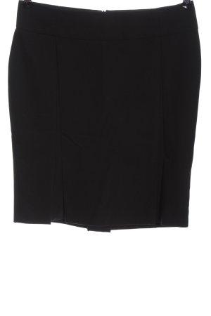 Mexx Miniskirt black business style