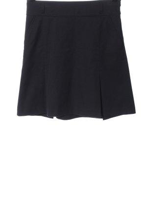 Mexx Spódnica mini niebieski W stylu casual