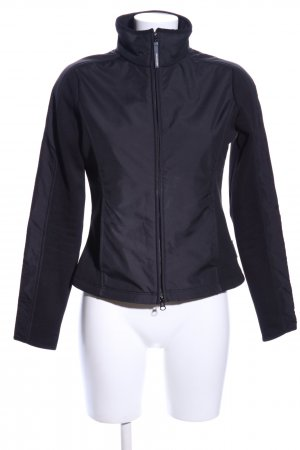 Mexx Outdoor Jacket black athletic style
