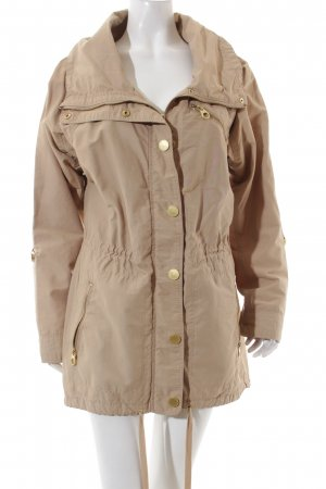 Mexx Parka beige Casual-Look