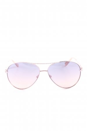 Mexx Gafas de piloto degradado de color look casual