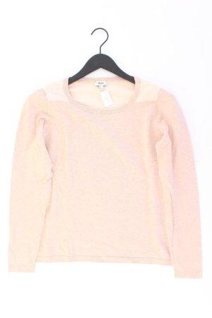 Mexx Pullover pink Größe M