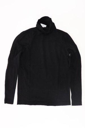 Mexx Pullover schwarz Größe M