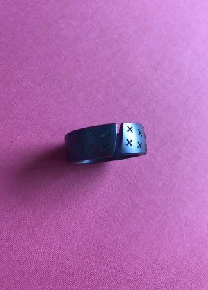 Mexx Ring