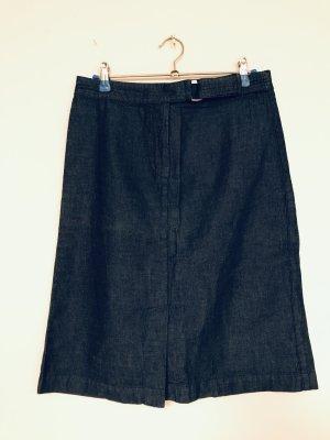 Mexx Rock, Jeansrock, Jeans, Midirock, Gr S