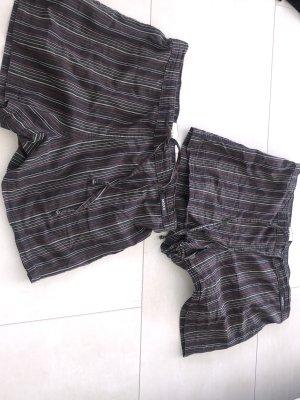 Mexx Pantalone pigiama multicolore