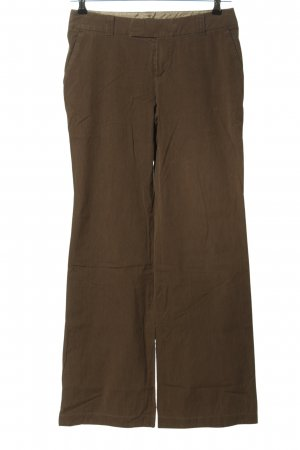 Mexx Flares bronze-colored casual look