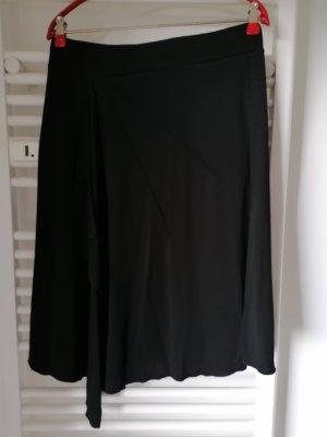 Mexx Asymmetry Skirt black
