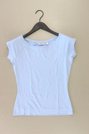Mexx Shirt blau Größe M