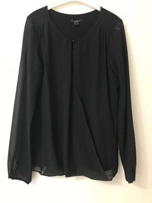 Mexx Shirt Gr. 36