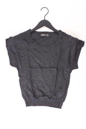 Mexx Shirt grau Größe XS