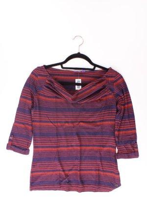 Mexx Shirt Größe M mehrfarbig aus Baumwolle