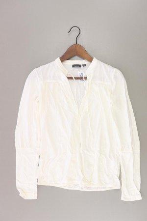 Mexx Shirt Größe S creme aus Modal