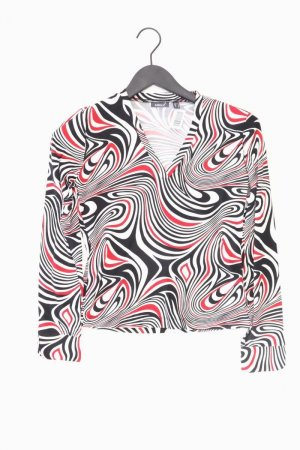 Mexx Shirt Größe S mehrfarbig aus Nylon