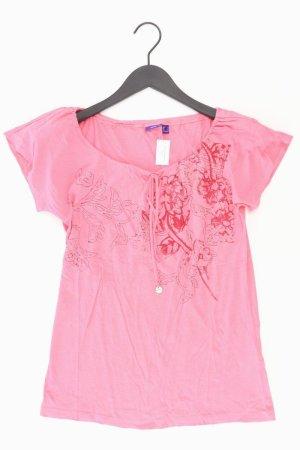 Mexx Shirt Größe S pink