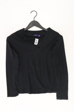 Mexx Shirt Größe S schwarz