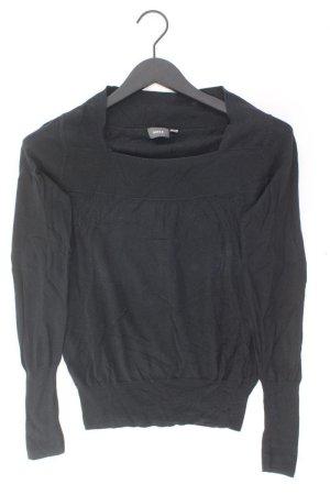 Mexx Shirt Größe XS schwarz