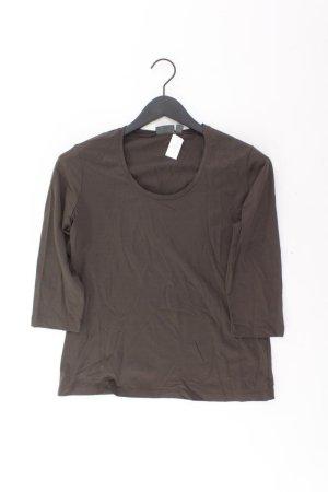 Mexx Shirt Größe XXL braun aus Polyamid