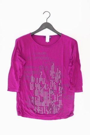Mexx Shirt lila Größe L