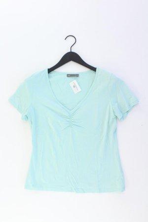 Mexx Shirt türkis Größe XL
