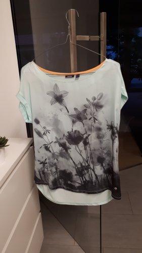 MEXX Shirt XS
